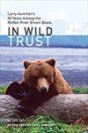 In Wild Trust thumbnail