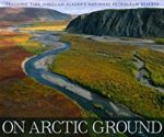 On Arctic Ground