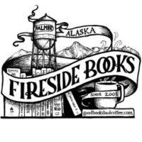 Fireside Books Logo